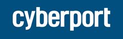 cp12_logo_cyberport