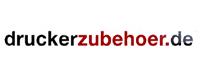 druckerzubehoer_logo2ub2
