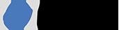 eteleon_logo