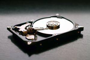 Fechner-IT_Datensicherung