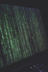 Fechner-IT_Virus