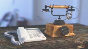 Fechner-IT_Telefonalnage