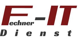 Fechner IT Dienst Hamburg – PC Dienst und Computer-Service HH
